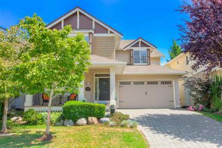Photo 1: 3316 148A Street in Surrey: King George Corridor House for sale (South Surrey White Rock)  : MLS®# R2389419