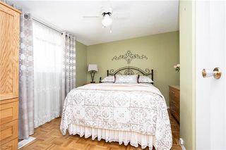 Photo 11: 860 Ingersoll Street in Winnipeg: Sargent Park Residential for sale (5C)  : MLS®# 1920013