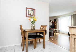 Photo 9: 860 Ingersoll Street in Winnipeg: Sargent Park Residential for sale (5C)  : MLS®# 1920013