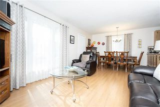 Photo 5: 860 Ingersoll Street in Winnipeg: Sargent Park Residential for sale (5C)  : MLS®# 1920013