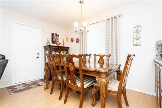 Photo 6: 860 Ingersoll Street in Winnipeg: Sargent Park Residential for sale (5C)  : MLS®# 1920013