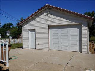 Photo 14: 206 Oak Street in Porcupine Plain: Residential for sale : MLS®# SK782167