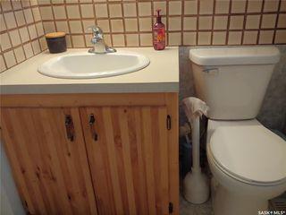 Photo 7: 206 Oak Street in Porcupine Plain: Residential for sale : MLS®# SK782167