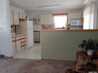 Photo 3: 206 Oak Street in Porcupine Plain: Residential for sale : MLS®# SK782167