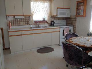 Photo 4: 206 Oak Street in Porcupine Plain: Residential for sale : MLS®# SK782167