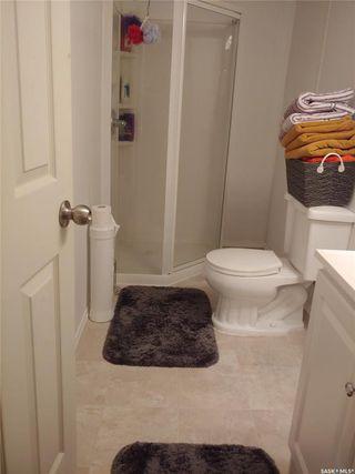 Photo 13: 206 Oak Street in Porcupine Plain: Residential for sale : MLS®# SK782167