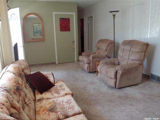 Photo 6: 206 Oak Street in Porcupine Plain: Residential for sale : MLS®# SK782167