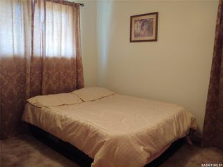 Photo 10: 206 Oak Street in Porcupine Plain: Residential for sale : MLS®# SK782167