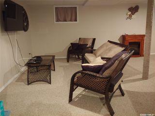 Photo 9: 206 Oak Street in Porcupine Plain: Residential for sale : MLS®# SK782167