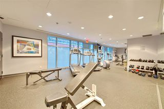 """Photo 16: 1008 1001 RICHARDS Street in Vancouver: Downtown VW Condo for sale in """"THE MIRO"""" (Vancouver West)  : MLS®# R2394358"""