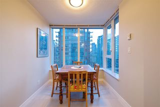 """Photo 5: 1008 1001 RICHARDS Street in Vancouver: Downtown VW Condo for sale in """"THE MIRO"""" (Vancouver West)  : MLS®# R2394358"""