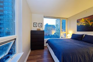 """Photo 13: 1008 1001 RICHARDS Street in Vancouver: Downtown VW Condo for sale in """"THE MIRO"""" (Vancouver West)  : MLS®# R2394358"""