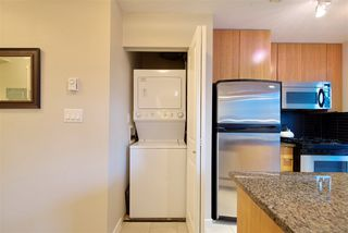 """Photo 11: 1008 1001 RICHARDS Street in Vancouver: Downtown VW Condo for sale in """"THE MIRO"""" (Vancouver West)  : MLS®# R2394358"""