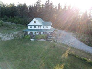 Main Photo: 137 PAT ROY Road in Terrace: Terrace - Northwest/Rosswood House for sale (Terrace (Zone 88))  : MLS®# R2396180