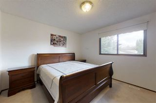 Photo 23: 11628 26 Avenue in Edmonton: Zone 16 House for sale : MLS®# E4170640