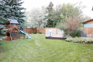 Photo 5: 11628 26 Avenue in Edmonton: Zone 16 House for sale : MLS®# E4170640