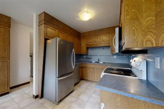 Photo 19: 11628 26 Avenue in Edmonton: Zone 16 House for sale : MLS®# E4170640