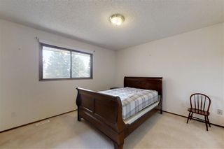 Photo 21: 11628 26 Avenue in Edmonton: Zone 16 House for sale : MLS®# E4170640