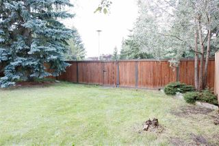 Photo 10: 11628 26 Avenue in Edmonton: Zone 16 House for sale : MLS®# E4170640