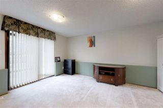 Photo 20: 11628 26 Avenue in Edmonton: Zone 16 House for sale : MLS®# E4170640
