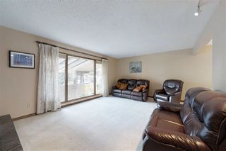 Photo 15: 11628 26 Avenue in Edmonton: Zone 16 House for sale : MLS®# E4170640