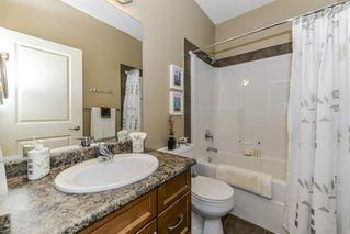 Photo 15: 22 CHATEAU Close: Beaumont House Half Duplex for sale : MLS®# E4170939