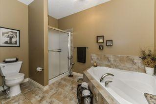 Photo 19: 22 CHATEAU Close: Beaumont House Half Duplex for sale : MLS®# E4170939