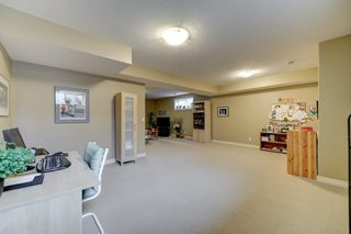 Photo 23: 22 CHATEAU Close: Beaumont House Half Duplex for sale : MLS®# E4170939