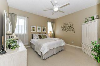 Photo 16: 22 CHATEAU Close: Beaumont House Half Duplex for sale : MLS®# E4170939