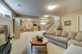 Photo 21: 22 CHATEAU Close: Beaumont House Half Duplex for sale : MLS®# E4170939