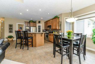 Photo 11: 22 CHATEAU Close: Beaumont House Half Duplex for sale : MLS®# E4170939