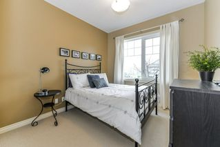 Photo 13: 22 CHATEAU Close: Beaumont House Half Duplex for sale : MLS®# E4170939