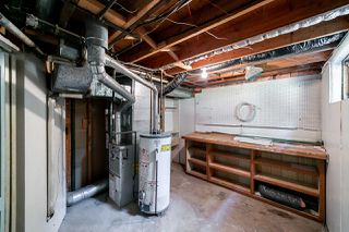 Photo 26: 11425 165 Avenue in Edmonton: Zone 27 House Half Duplex for sale : MLS®# E4172266