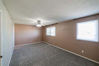 Photo 15: 11425 165 Avenue in Edmonton: Zone 27 House Half Duplex for sale : MLS®# E4172266