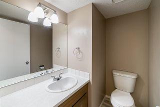 Photo 14: 11425 165 Avenue in Edmonton: Zone 27 House Half Duplex for sale : MLS®# E4172266