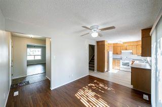 Photo 7: 11425 165 Avenue in Edmonton: Zone 27 House Half Duplex for sale : MLS®# E4172266
