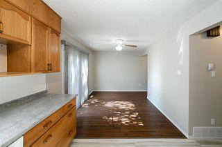 Photo 13: 11425 165 Avenue in Edmonton: Zone 27 House Half Duplex for sale : MLS®# E4172266