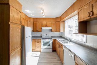 Photo 12: 11425 165 Avenue in Edmonton: Zone 27 House Half Duplex for sale : MLS®# E4172266