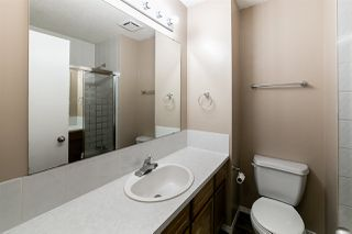 Photo 22: 11425 165 Avenue in Edmonton: Zone 27 House Half Duplex for sale : MLS®# E4172266