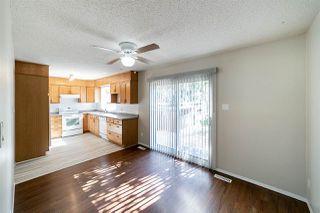 Photo 8: 11425 165 Avenue in Edmonton: Zone 27 House Half Duplex for sale : MLS®# E4172266
