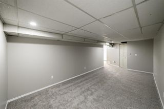 Photo 24: 11425 165 Avenue in Edmonton: Zone 27 House Half Duplex for sale : MLS®# E4172266