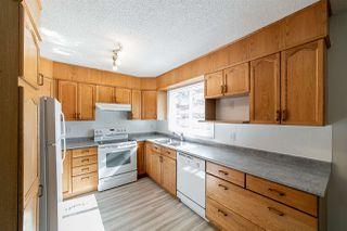 Photo 11: 11425 165 Avenue in Edmonton: Zone 27 House Half Duplex for sale : MLS®# E4172266