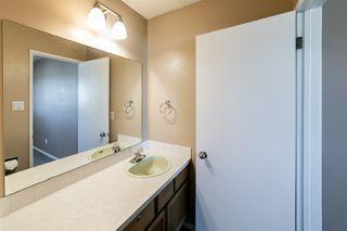 Photo 17: 11425 165 Avenue in Edmonton: Zone 27 House Half Duplex for sale : MLS®# E4172266