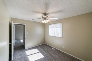 Photo 21: 11425 165 Avenue in Edmonton: Zone 27 House Half Duplex for sale : MLS®# E4172266