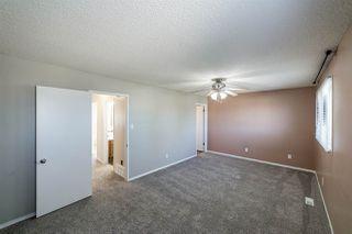 Photo 16: 11425 165 Avenue in Edmonton: Zone 27 House Half Duplex for sale : MLS®# E4172266