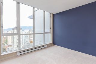 "Photo 13: 3205 1068 HORNBY Street in Vancouver: Downtown VW Condo for sale in ""THE CANADIAN"" (Vancouver West)  : MLS®# R2406895"