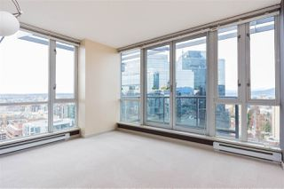 "Photo 9: 3205 1068 HORNBY Street in Vancouver: Downtown VW Condo for sale in ""THE CANADIAN"" (Vancouver West)  : MLS®# R2406895"