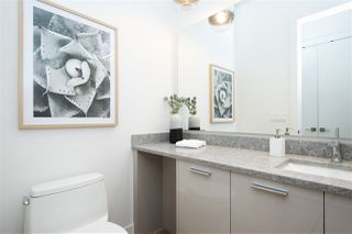 Photo 9: 3505 W 12TH Avenue in Vancouver: Kitsilano House for sale (Vancouver West)  : MLS®# R2408076