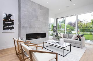 Photo 2: 3505 W 12TH Avenue in Vancouver: Kitsilano House for sale (Vancouver West)  : MLS®# R2408076