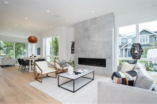 Photo 3: 3505 W 12TH Avenue in Vancouver: Kitsilano House for sale (Vancouver West)  : MLS®# R2408076